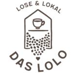 Das LoLo