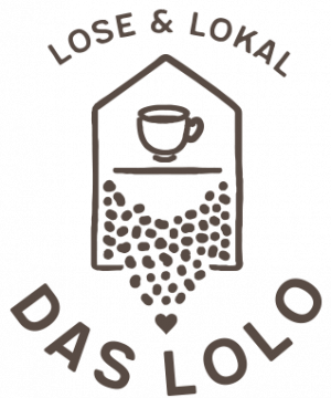 cropped-cropped-lolo-logo318x395.png