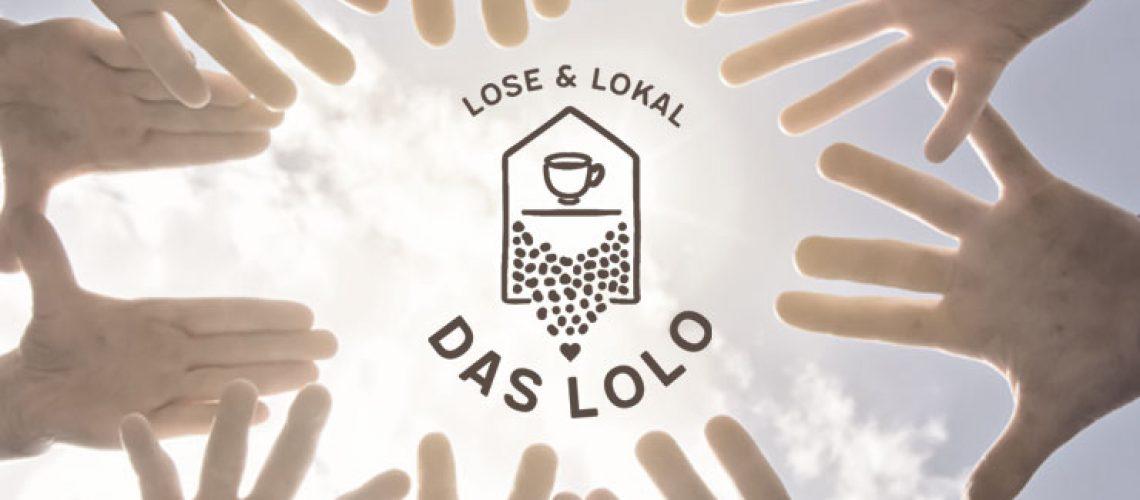 LoLo-gruendung-770x340