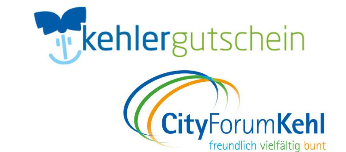 kehlergutschein cityforum