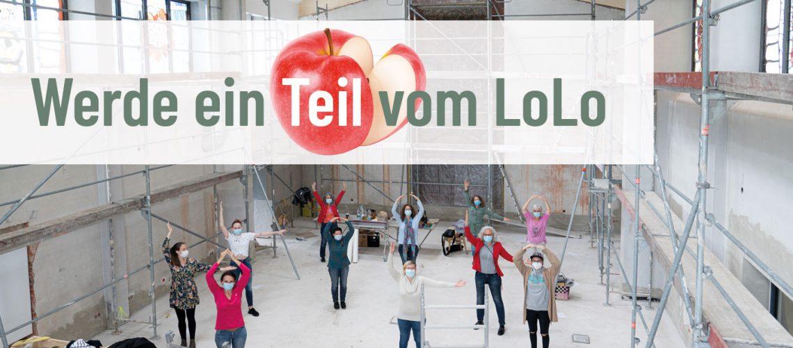 lolo-jobs-titel