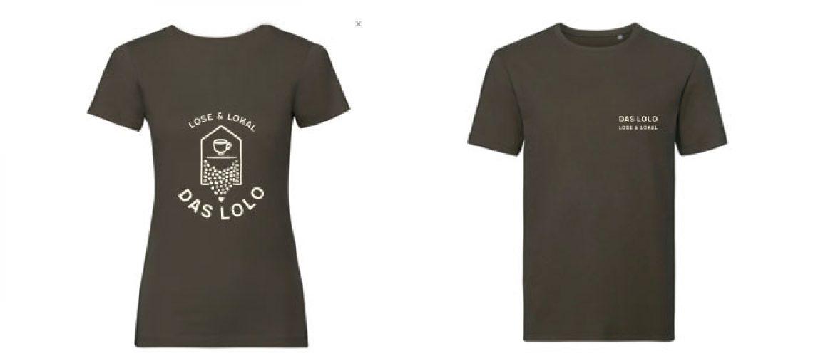 lolo-shirts1